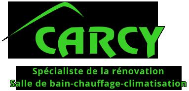 SARL CARCY